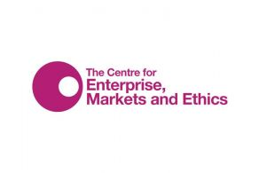 Green Markets, Sustainable Business – How enterprise and the market can help solve environmental challenges - London 2nd March
