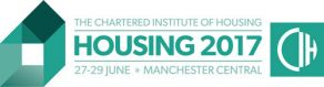 Housing 2017 - 27-29 June Manchester Central