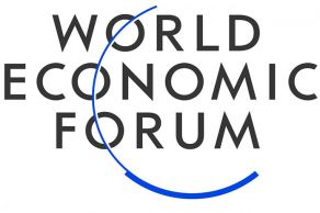 World Economic Forum - How Technology Can Unlock the Growth Potential along the New Silk Road