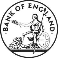 Bank of England - Breaking the Tragedy of the Horizon – climate change and financial stability