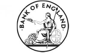 Macroprudential policy at the Bank of England