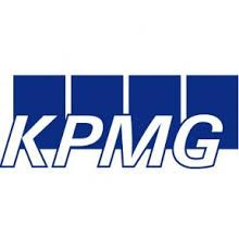KPMG:Data and Analytics: A New Driver of Performance and Valuation
