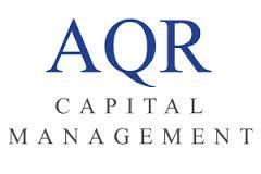 AQR Capital Management: Fact, Fiction and Value Investing