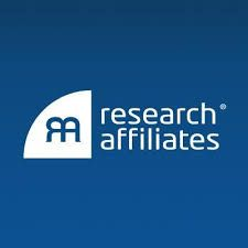 Research Affiliates: The Whole Story - Factors and Asset Classes