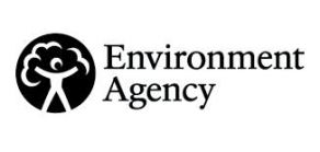 Environment Agency Pension Fund - Policy to address the impacts of climate change