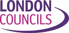 London Councils - Response to the National Infrastructure Commission's call for evidence