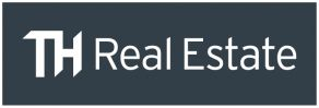 TH Real Estate - The growth of emerging world cities and potential target markets for institutional investors
