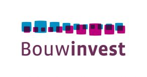 Bouwinvest - Attractive returns in an increasingly polarised retail market