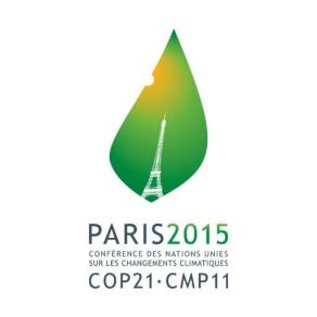 COP-21 in Paris – a guide for investors