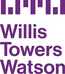 Willis Towers Watson - The world's 300 largest pension funds - year ended 2015 (2016)
