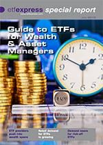 Guide to ETFs for Wealth & Asset Managers - 2016