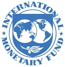 IMF - Press Briefing: World Economic Outlook Update, January 2016