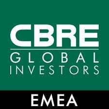CBRE - Mind the Gap: Risks and Opportunities in London Office Investments