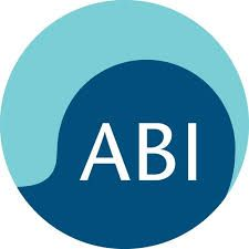 ABI - Flood Free Homes campaign - no home to be at high flood risk by 2025