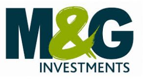 M & G Investments - Signals: an interview with Dr Pippa Malmgren