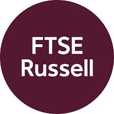 FTSE Russell - Green economy: Preparing your equity portfolio