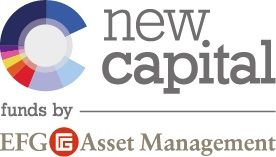 New Capital - US Equities - Finding opportunities in a low growth environment