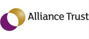 Alliance Trust - A change is happening across the world... there's sense in sustainability