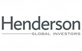 Henderson - Global Dividend Index - February 2017