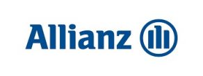 Allianz - Protecting the Endangered Sharks of Costa Rica - with biologist Randall Arauz