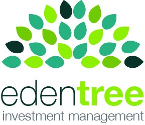 EdenTree - UK Equity Growth Fund Overview