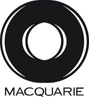 Macquarie Group 2018 Operational Briefing: Energy