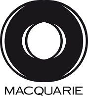 Macquarie -  2019 Global Economic and Market Outlook