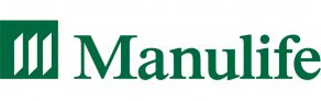 Manulife - Private Wealth Podcast: Exploring the use of Private Assets