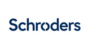 Schroders - The Global Rise of Sustainable Investing