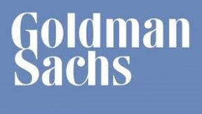 Goldman Sachs - Mobilizing Capital Markets to Address Climate Change