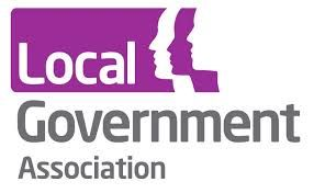 Local Government Association - Future Funding: Your local area