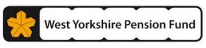 West Yorkshire Pension Fund - Auto-enrolment into the LGPS