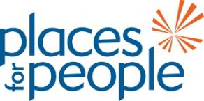 Places for People - Inventing our Future: Review of the year 2014/15