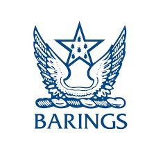Baring - Currencies and higher yielding market segments main opportunities