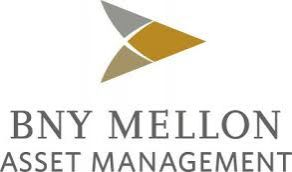 BNY Mellon - Risk Management and Social Finance Investing