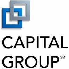 Capital Group - Interview with portfolio manager Rob Lovelace